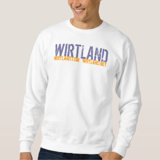 Wirtland Sweater