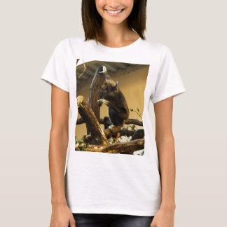 Wisbon T-Shirt