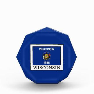 Wisconsin Award