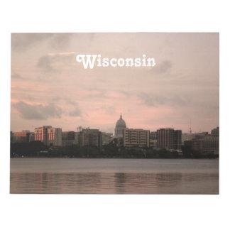 Wisconsin Blocs