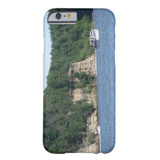 Wisconsin Dells iPhone 6 Case