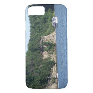Wisconsin Dells iPhone 7 Case