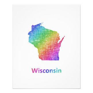 Wisconsin Flyer