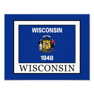 Wisconsin Fotografía
