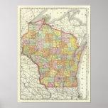 Wisconsin Impresiones