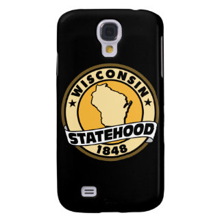 Wisconsin iPhone 3G/3GS Case