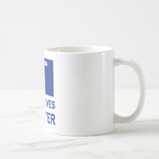 Wisconsin merece mejor taza