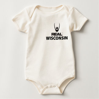 Wisconsin REAL Mameluco