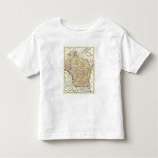 Wisconsin Shirts