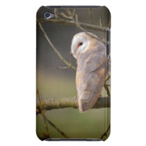 Wisdom Barely There iPod Cover