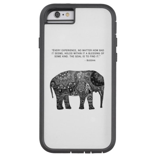 Elephant Case Iphone  Plus