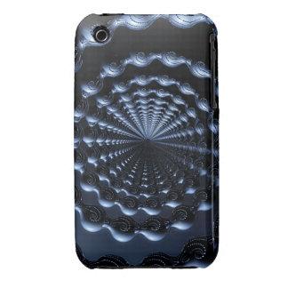 Wisdom iPhone 3 Case-Mate Cases
