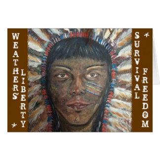 """""""Wisdom""""~Note Card"""