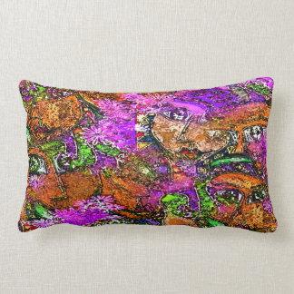 WISDOM Pillow by VMK