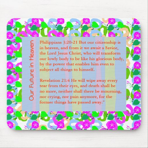 WISDOM QUOTE BIBLE xmas,christ,holidays,festival, Mouse Pads