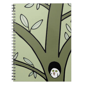 wise guy notebook