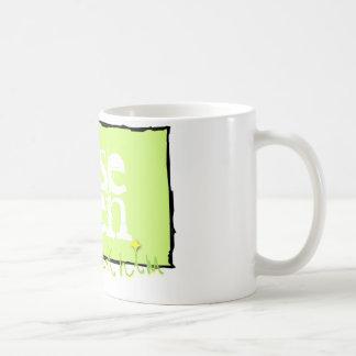 Wise men still seek him. coffee mug