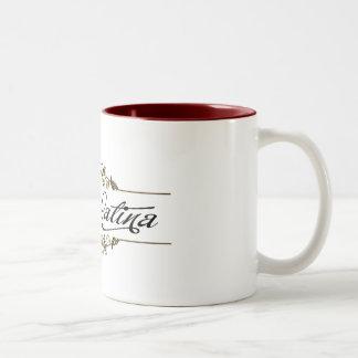 wise coffee mugs