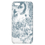 Wise One iPhone 5C Cases