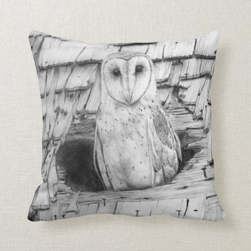 Wise pillow