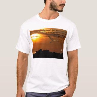 Wise_T-Shirt T-Shirt