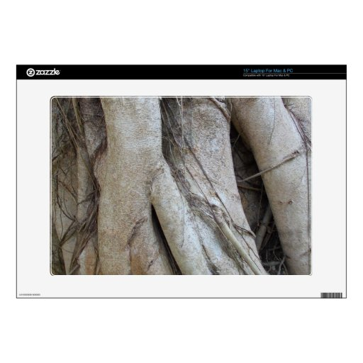 Wise Tree Skins For Laptops
