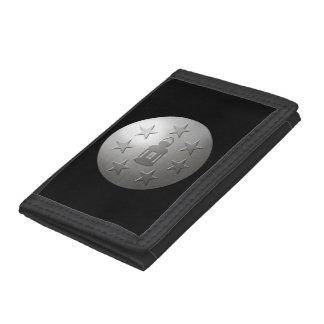 Wisecraft Wallet