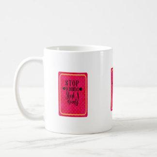 wish do mug