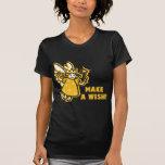 Wish Fairy Tee Shirt