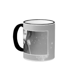 Wish (for japanrelief) mugs