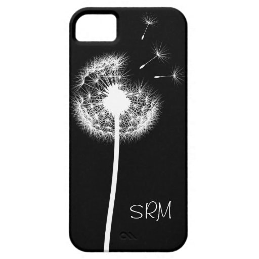 Wish! iPhone 5 Case-Mate Barely There