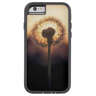 wish tough xtreme iPhone 6 case