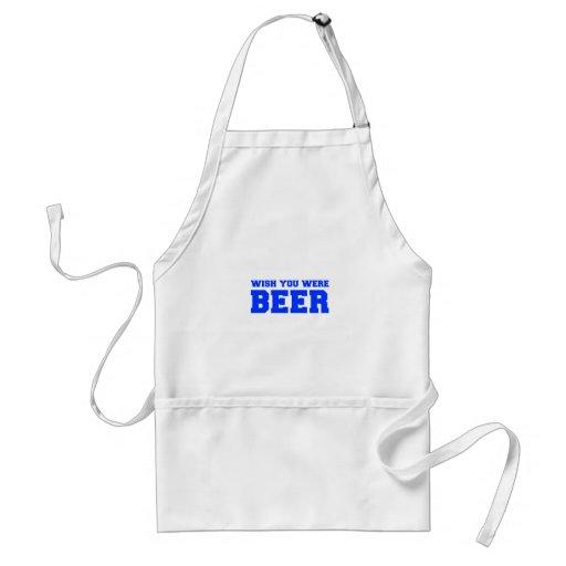 wish-you-were-beer-fresh-blue.png delantal