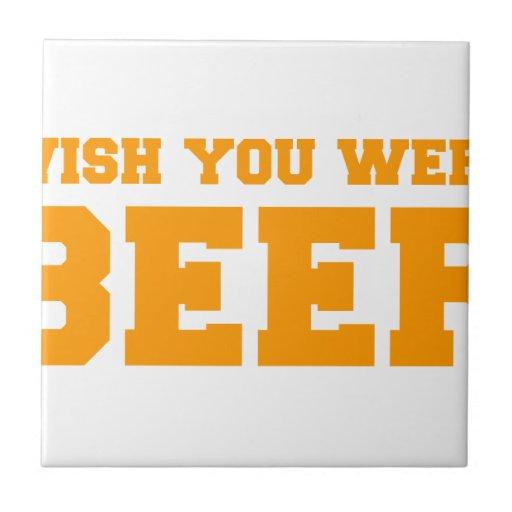 wish-you-were-beer-fresh-orange.png tiles