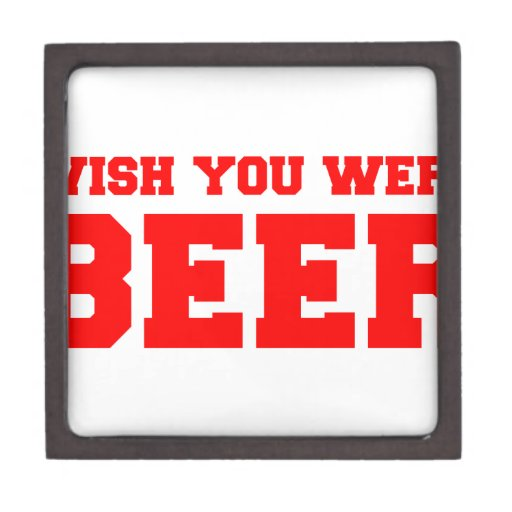 wish-you-were-beer-fresh-red.png premium gift boxes