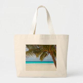 Wish you were here! jumbo tote bag