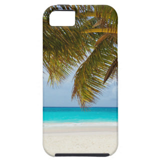 Wish you were here! iPhone SE/5/5s case