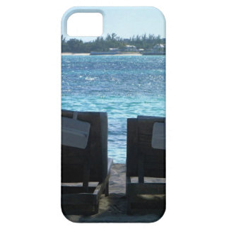 Wish You Were Here iPhone SE/5/5s Case