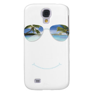 Wish you where here galaxy s4 cover
