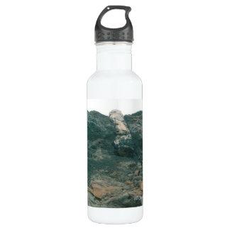 Wishbone Hill 2002 Water Bottle