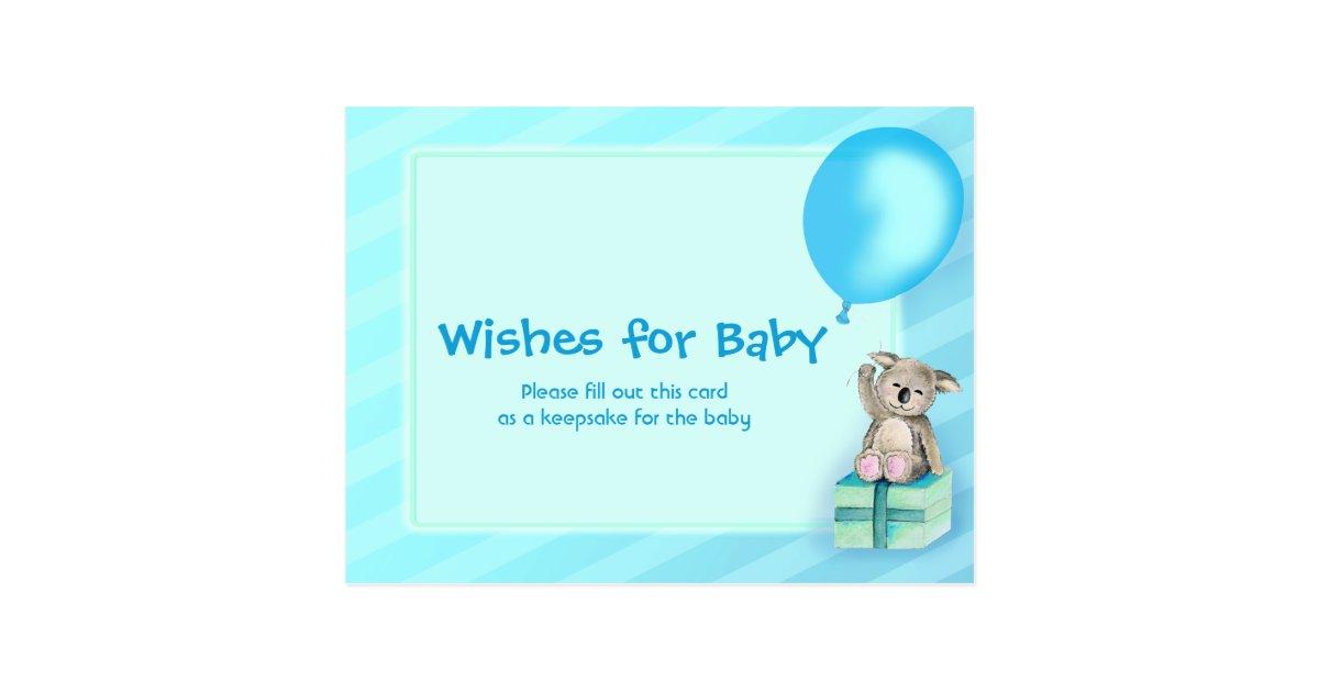 1St Birthday Invitations For Boy for beautiful invitation ideas