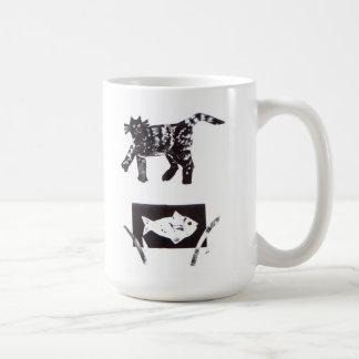 Wishful Thinking Mug