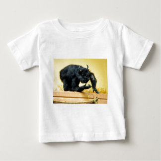 Wishimp Baby T-Shirt