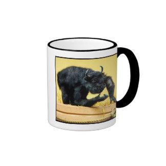 Wishimp mug