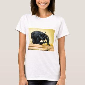 Wishimp T-Shirt