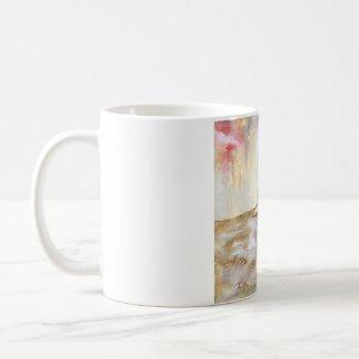 Wishing Tree Coffee Mugs