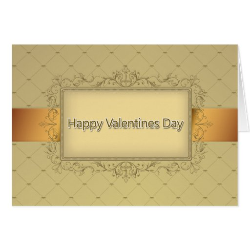 Wishing Valentine to Sweetheart Greeting Card