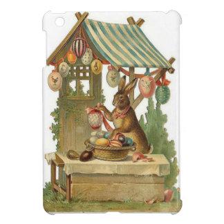 Wishing You a Happy Easter iPad Mini Cases
