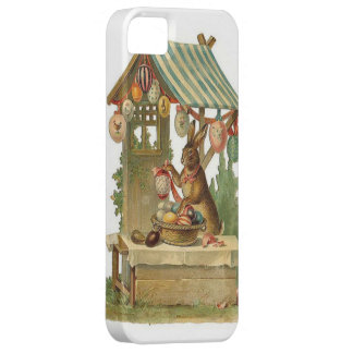 Wishing You a Happy Easter iPhone SE/5/5s Case
