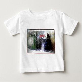 Wishing You A Magical Season Baby T-Shirt